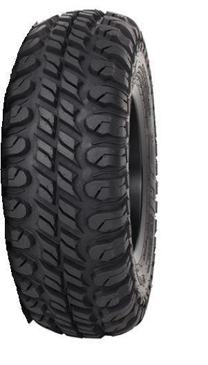 14 STI Chicane RX Tire 28 x 10R