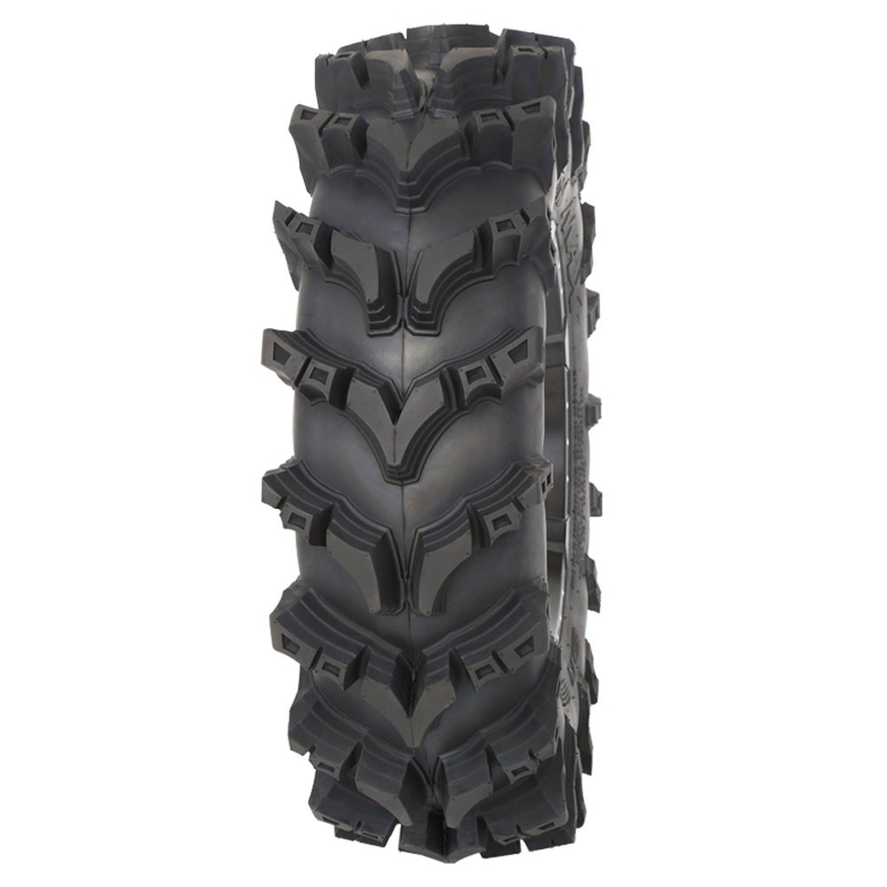 Sti Out & & & Back Max Atv   Utv Mud Tire 27-10-14 (001-1323) d15ee3