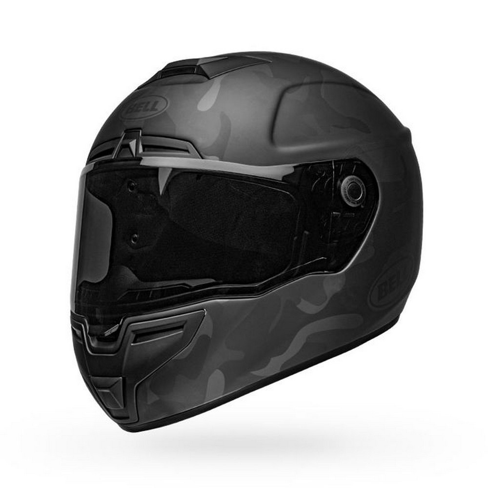 CASCO JET ACERBIS X-JET ON BIKE CAMO NERO MOTO SCOOTER NUOVO IDEA REGALO